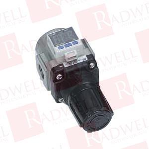 SMC AR20K-N02E-Z