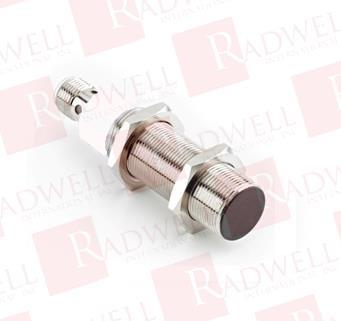RADWELL VERIFIED SUBSTITUTE 3RG4013-3AA00-SUB