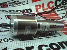 TORMAX TC-214005G