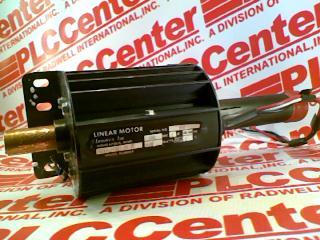 INNOVEX INC K2141/402Z-20-08