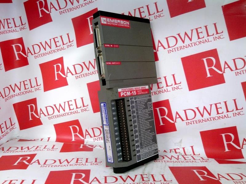 NIDEC CORP 960113-04