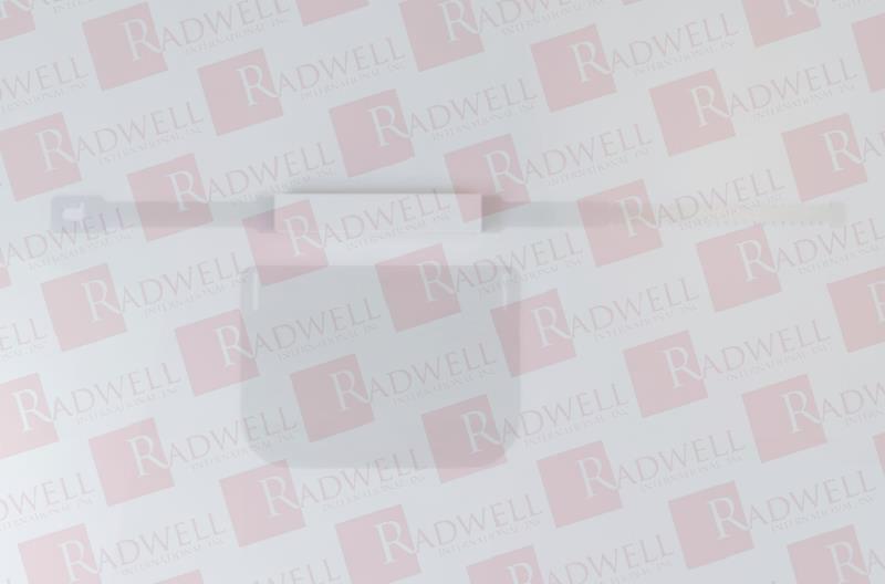 RADWELL INNOVATION PPE-FACE-SHIELD-SINGLE