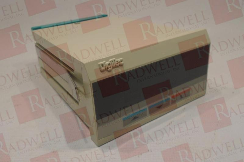 DIGITEC 2820A-2510X