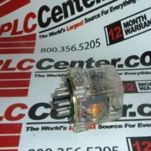 WELDING TECHNOLOGY CORP 222-0246