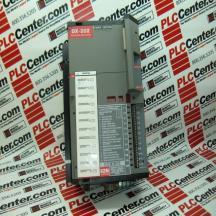 NIDEC CORP DX-202