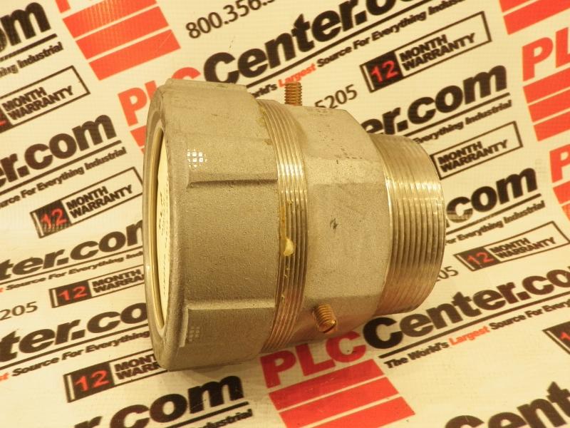 PLM ADALET JAG-392-35