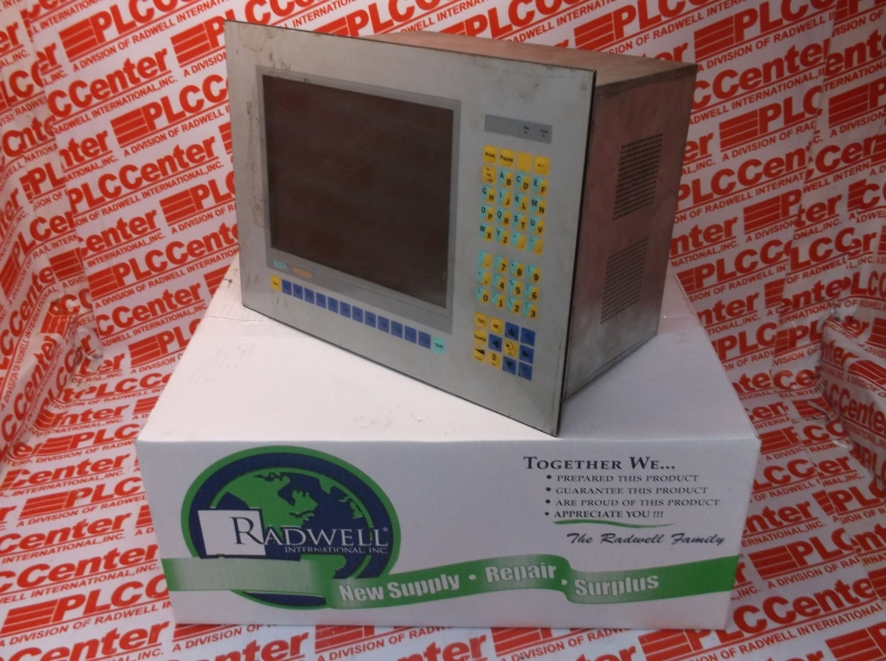 ESA PC820-N4000