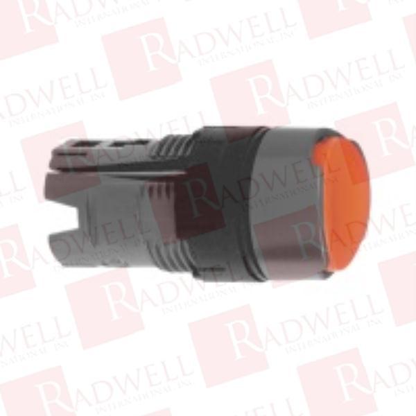 124x120x2mm en caoutchouc noir O Ring Joint d/'étanchéité Rondelle 5pcs