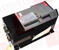 NIDEC CORP DXA-6300 0