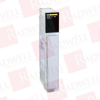SCHNEIDER ELECTRIC 140-CPU-113-02 0