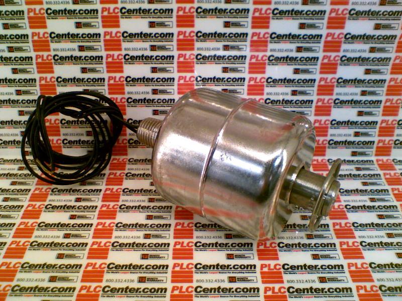 MADISON COMPANY MT5600