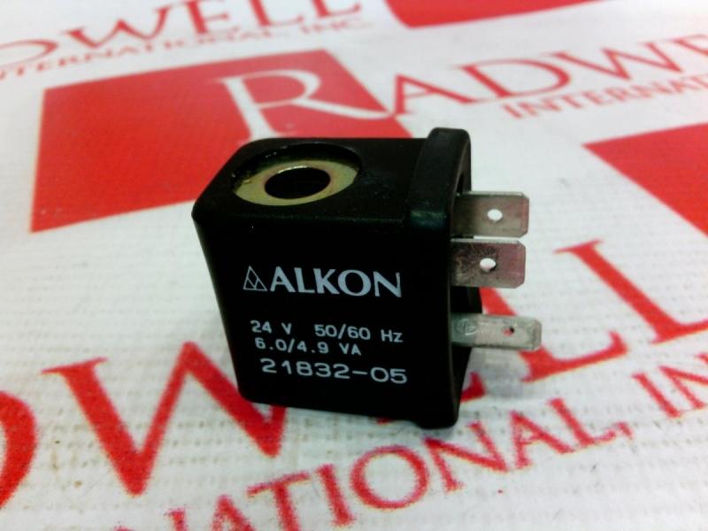 ALKON 21832-05
