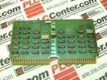 GENERAL ELECTRIC 44B398852-002-7