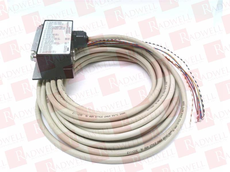 SICK OPTIC ELECTRONIC SX0A-B0910B 2