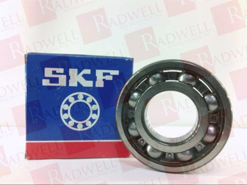SKF 6310-JEM 2