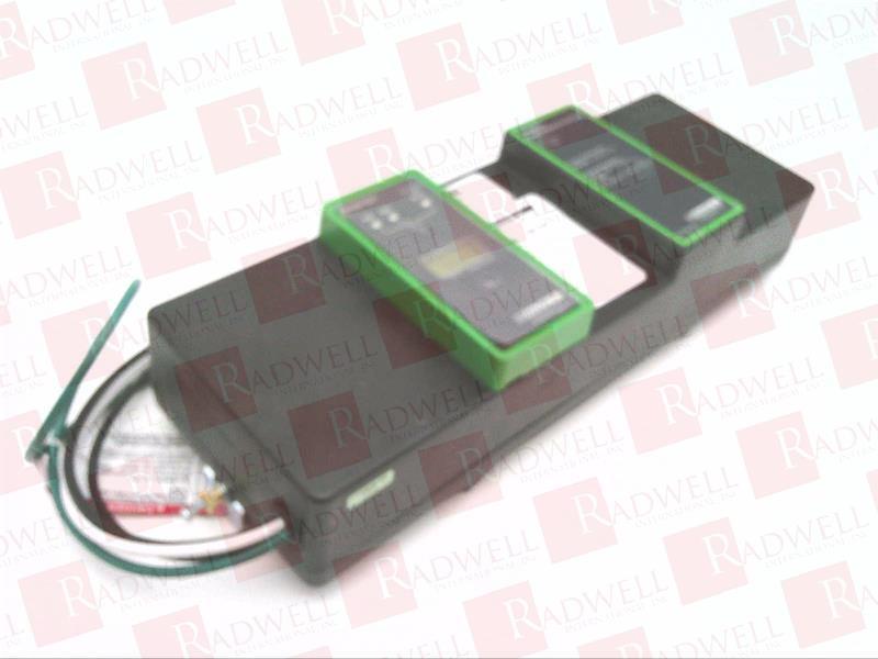 SCHNEIDER ELECTRIC SSP01BIA12PBQ1