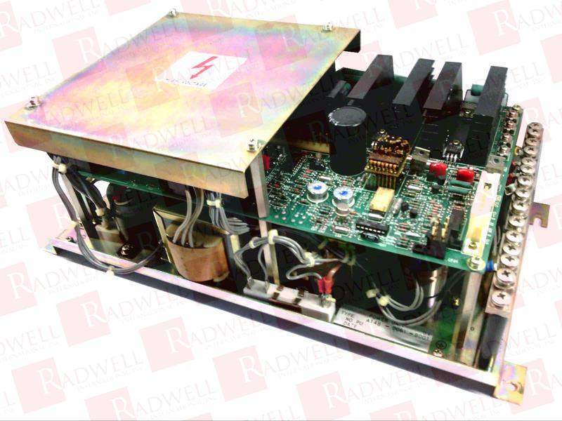 FANUC A14B-0061-B001 0