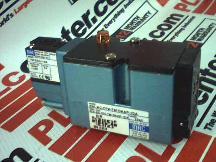 MAC VALVES INC 82A-AC-CPA-TM-DAAP-1DA 1