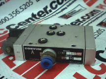 CONVUM CVA-15OS