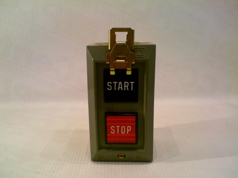 SCHNEIDER ELECTRIC 9001-BG204 1