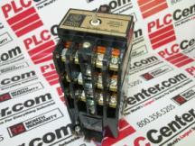 GENERAL ELECTRIC CR120B12022