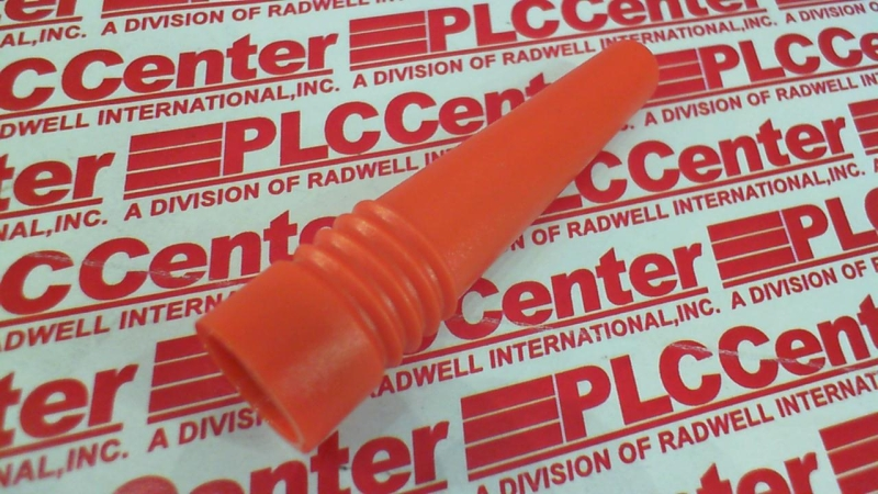 RADIALL RF CONNECTORS R280578000