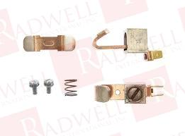 RADWELL VERIFIED SUBSTITUTE 75FE42SUB