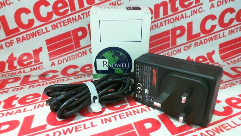 2WIRE 1001-500035-000