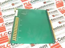 MEASUREX 05374100