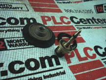 EXCELON 5550-09