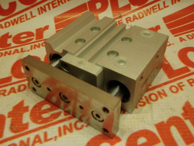 SMC 12-MGPL25-30