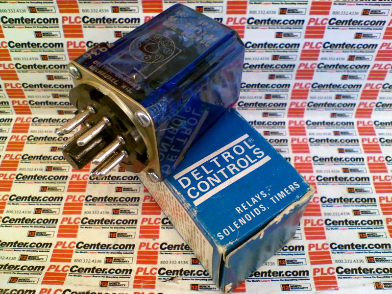 GENERAL ELECTRIC 20111-84