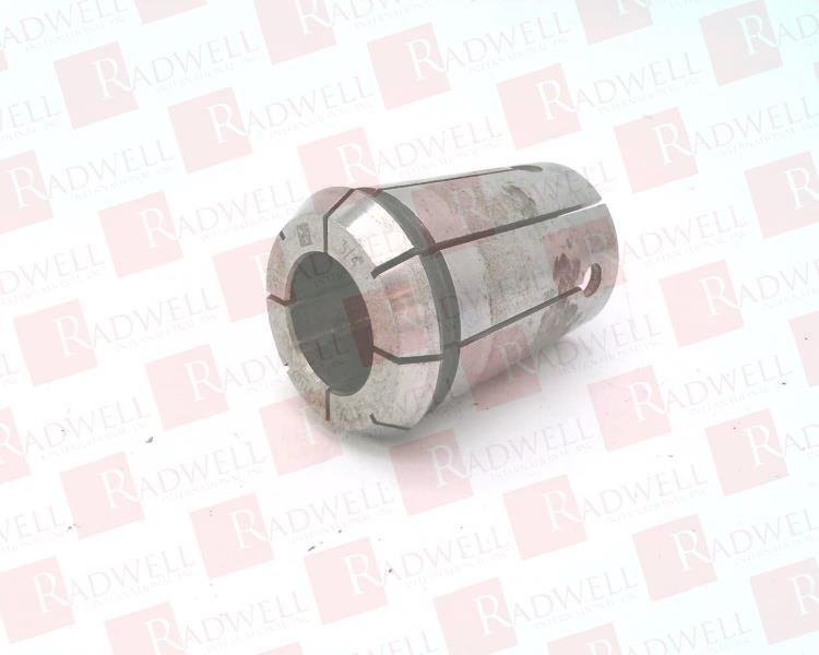 SYIC 83868-1/8