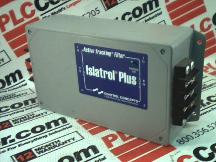 CONTROL CONCEPTS IC-230