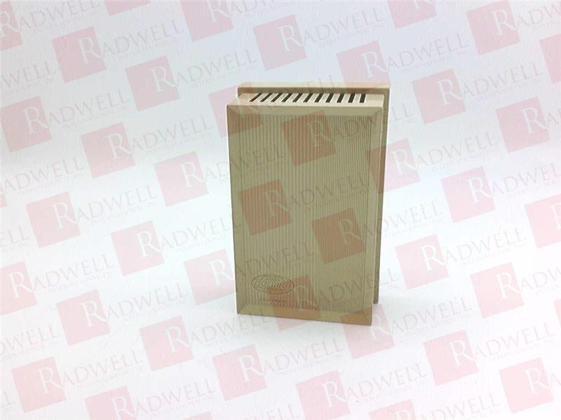INVENSYS TS-8101-0-0-1 0