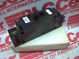 CHILTON ELECTRIC CP1005