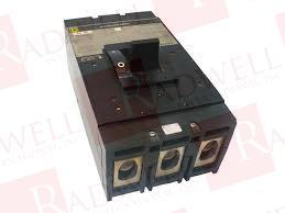 SCHNEIDER ELECTRIC LAL36000 0