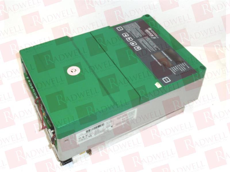NIDEC CORP M210-R14ICD 0