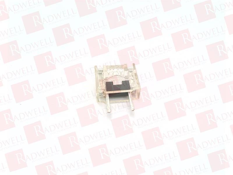 FANUC A60L-0001-0290/LM32 1