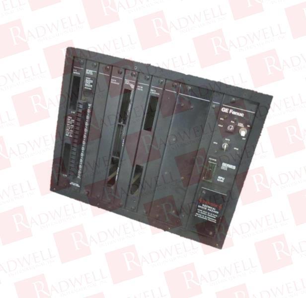 FANUC IC600RP551 0