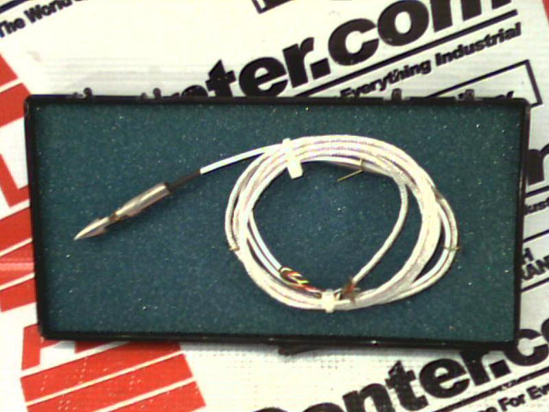 ENTRAN CBM154484