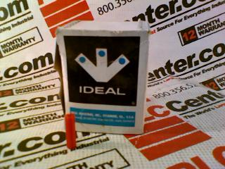 IDEAL 90-010