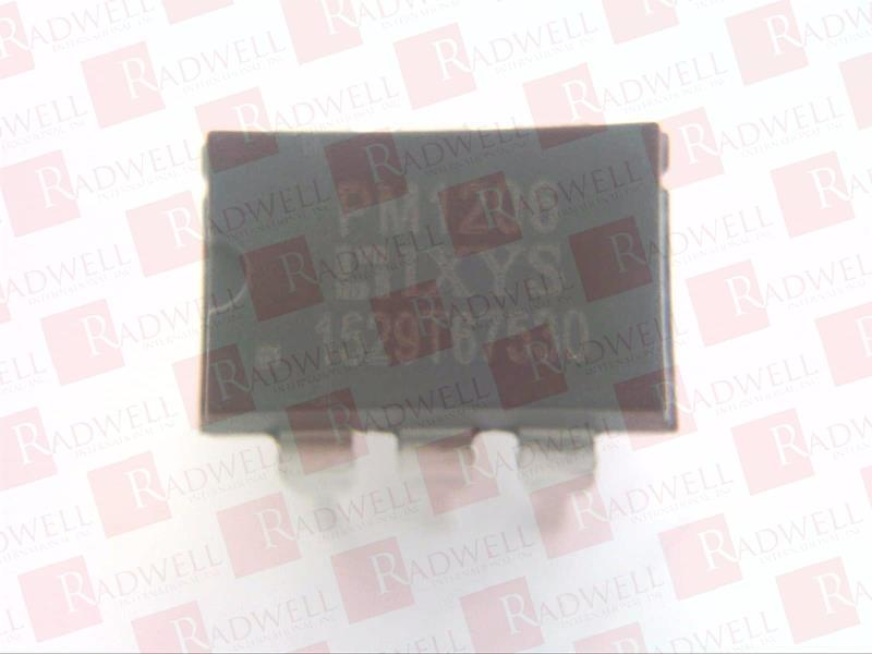 IXYS PM1206