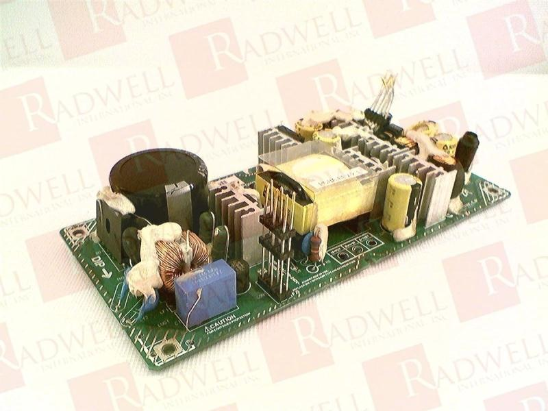 DONG YANG ML1400(AC-DC)POWER