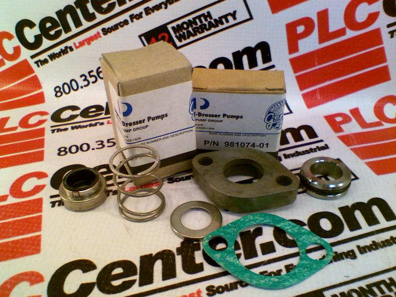 G08770-41 by INGERSOLL RAND - Buy or Repair at Radwell - Radwell com