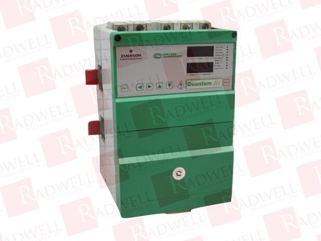 NIDEC CORP 9500-8606 0