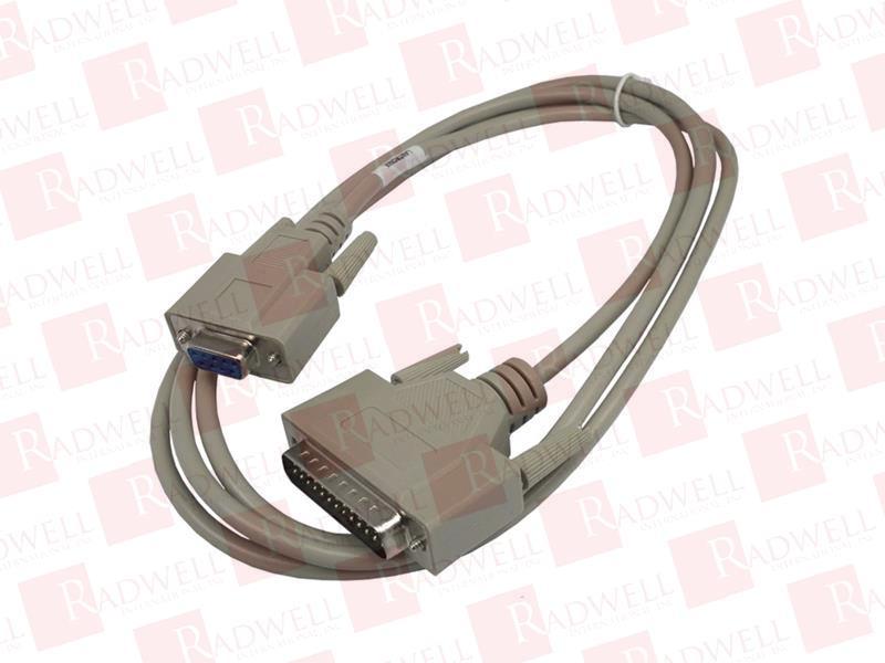 LANTRONIX 500-163-R