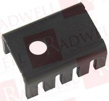 AAVID THERMAL TECHNOLOGIES 577102B00000G 1