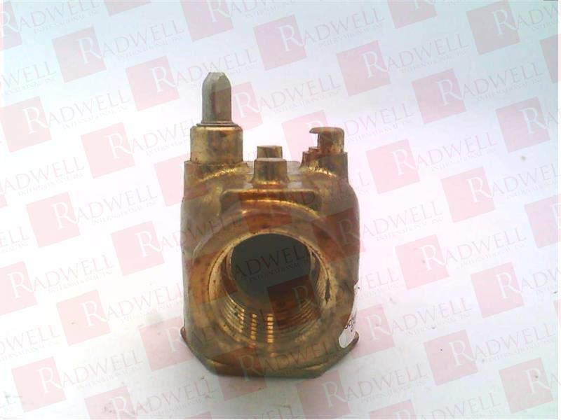 SCHNEIDER ELECTRIC VT2221