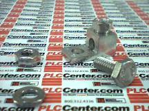 EMERSON NETWORK POWER P45983